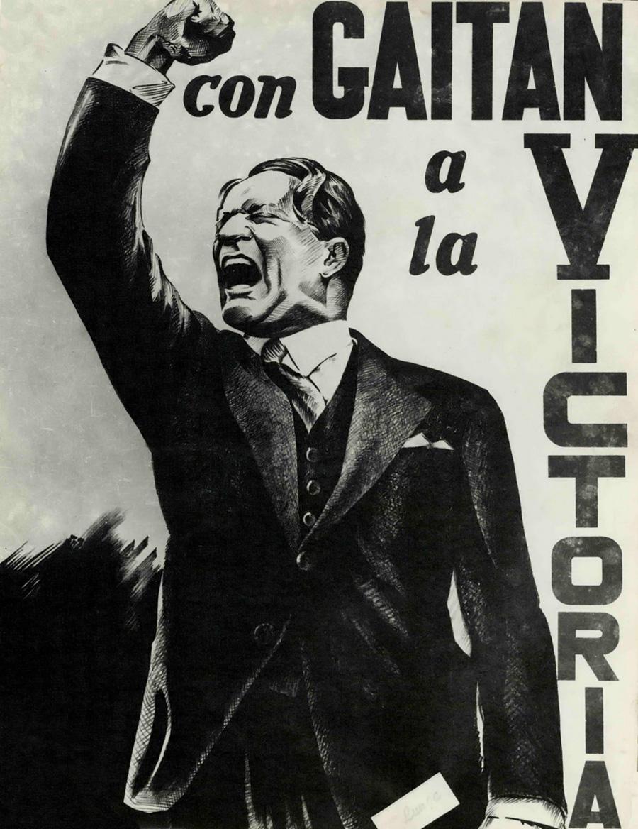 http://www.antologiacriticadelapoesiacolombiana.com/imagenes/gaitan_g.jpg