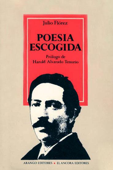 Poemas - julio_florez_librogrande
